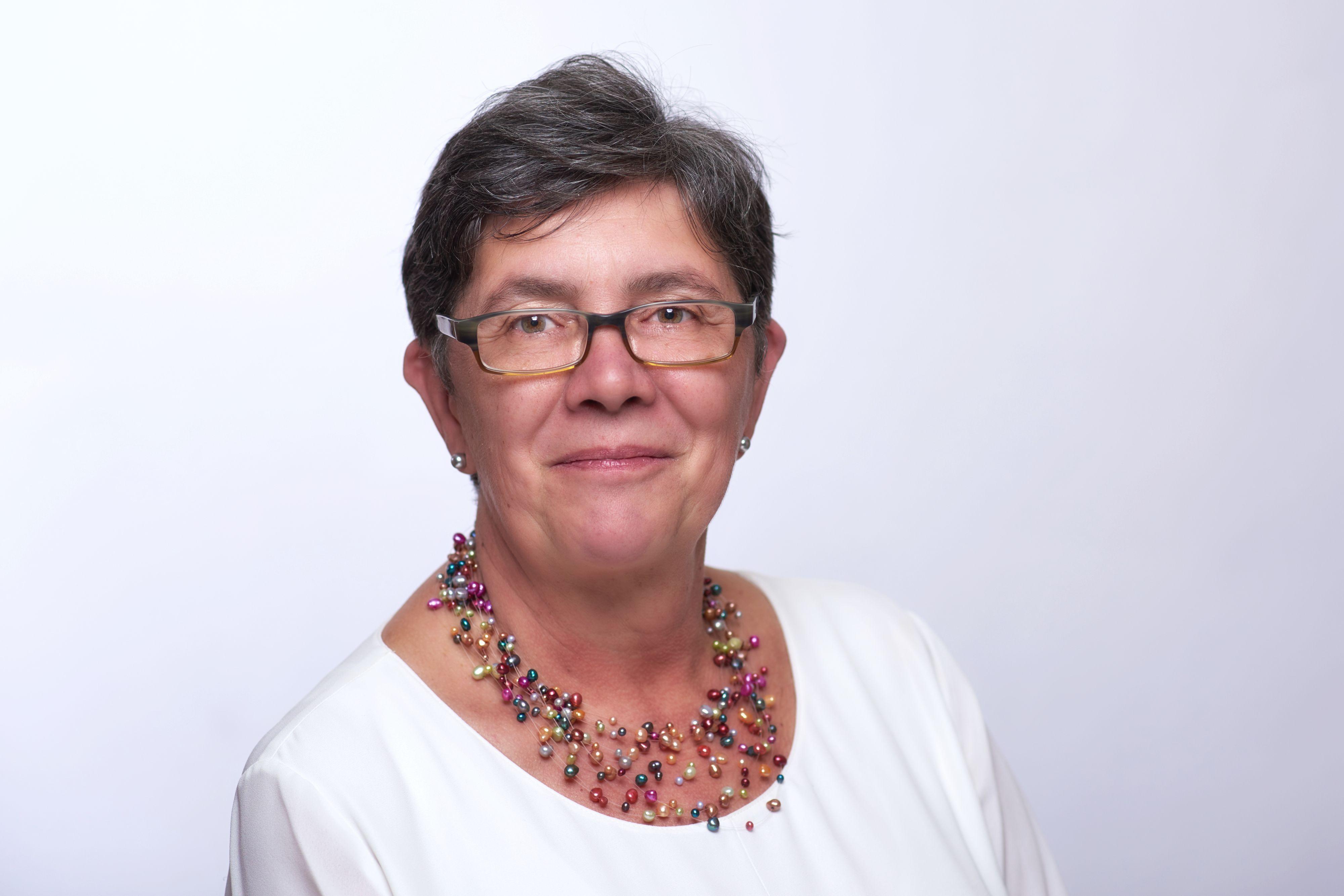 Monika Ackerschott