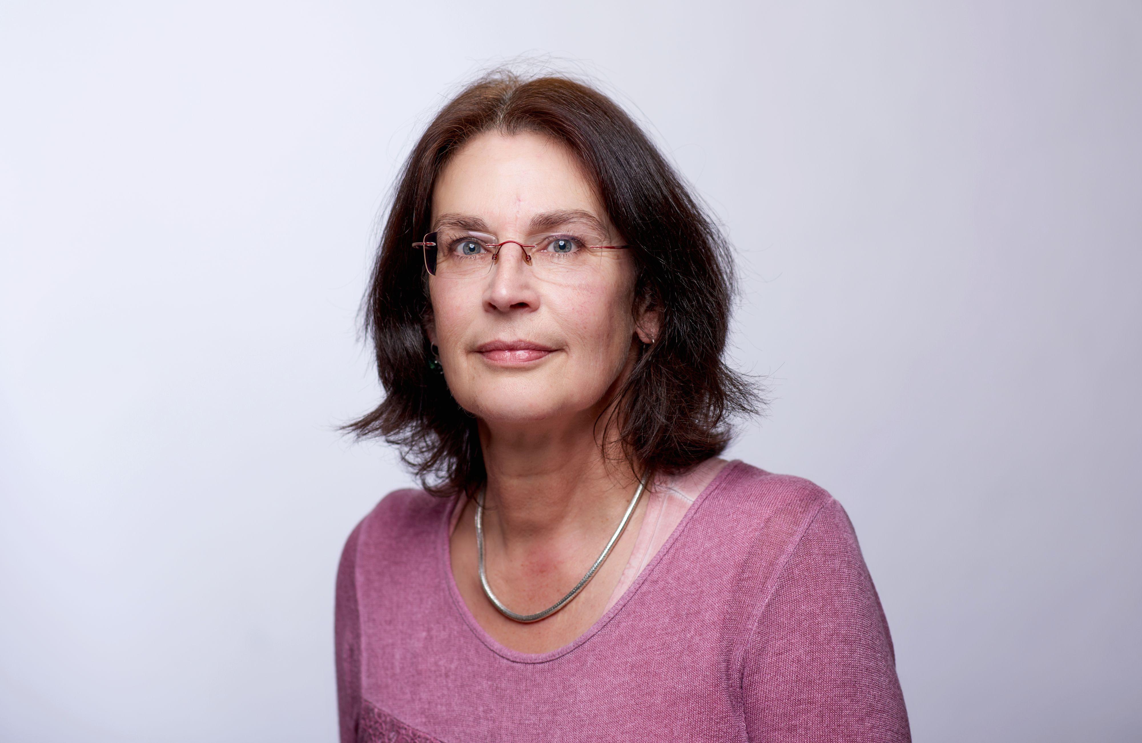 Barbara Diolosa-Paszek