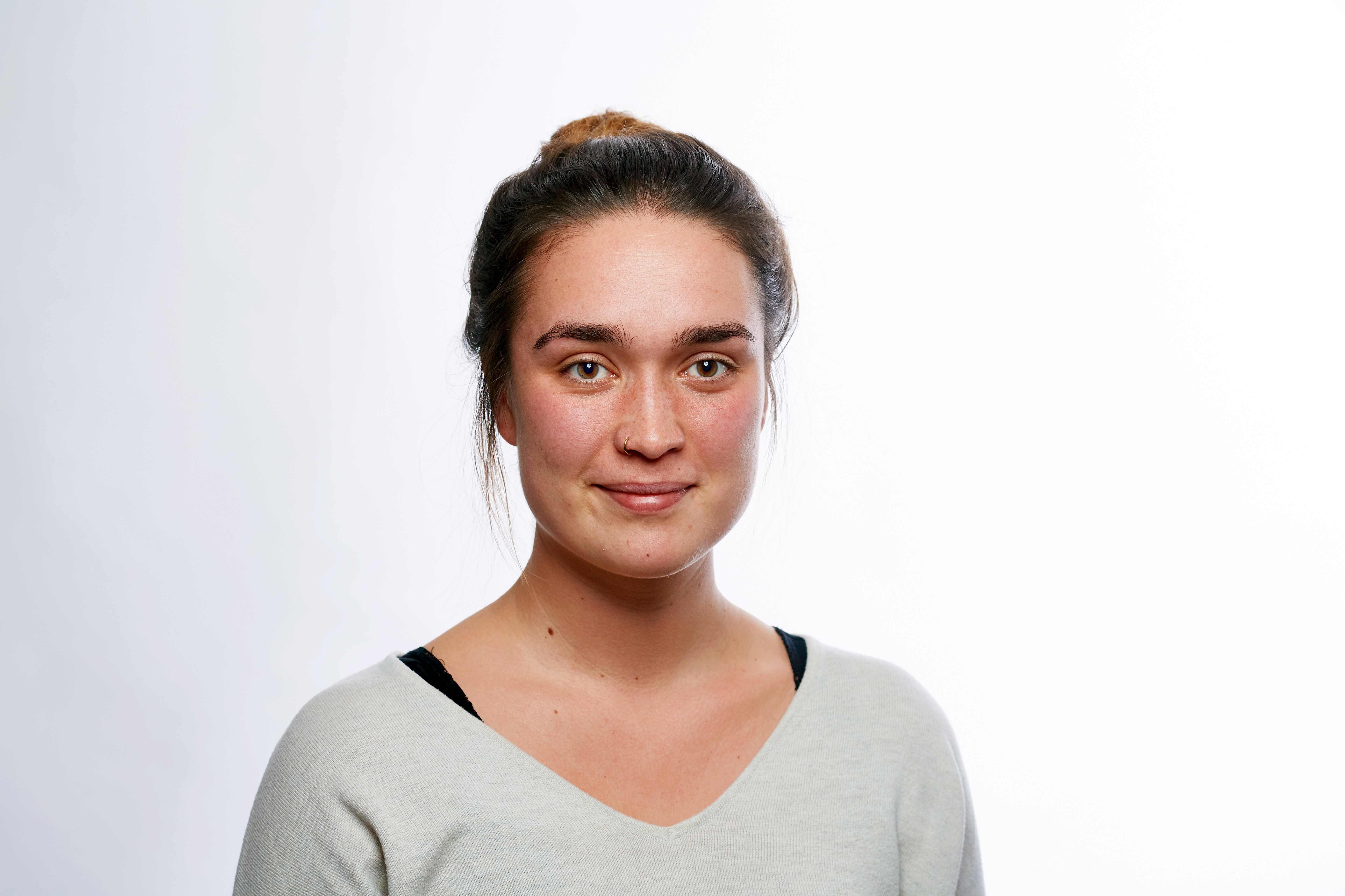 Annika May