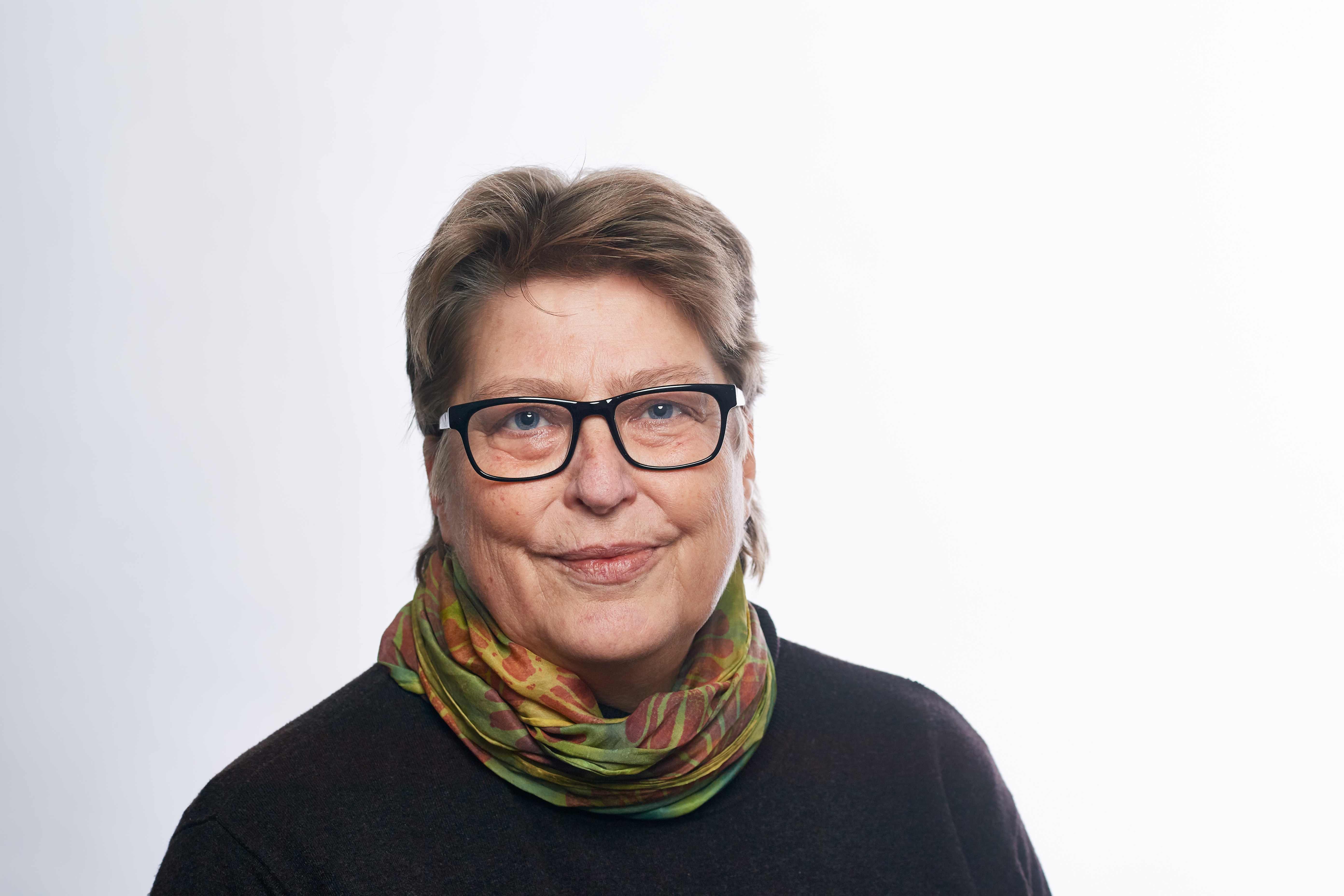 Katharina Mürmann