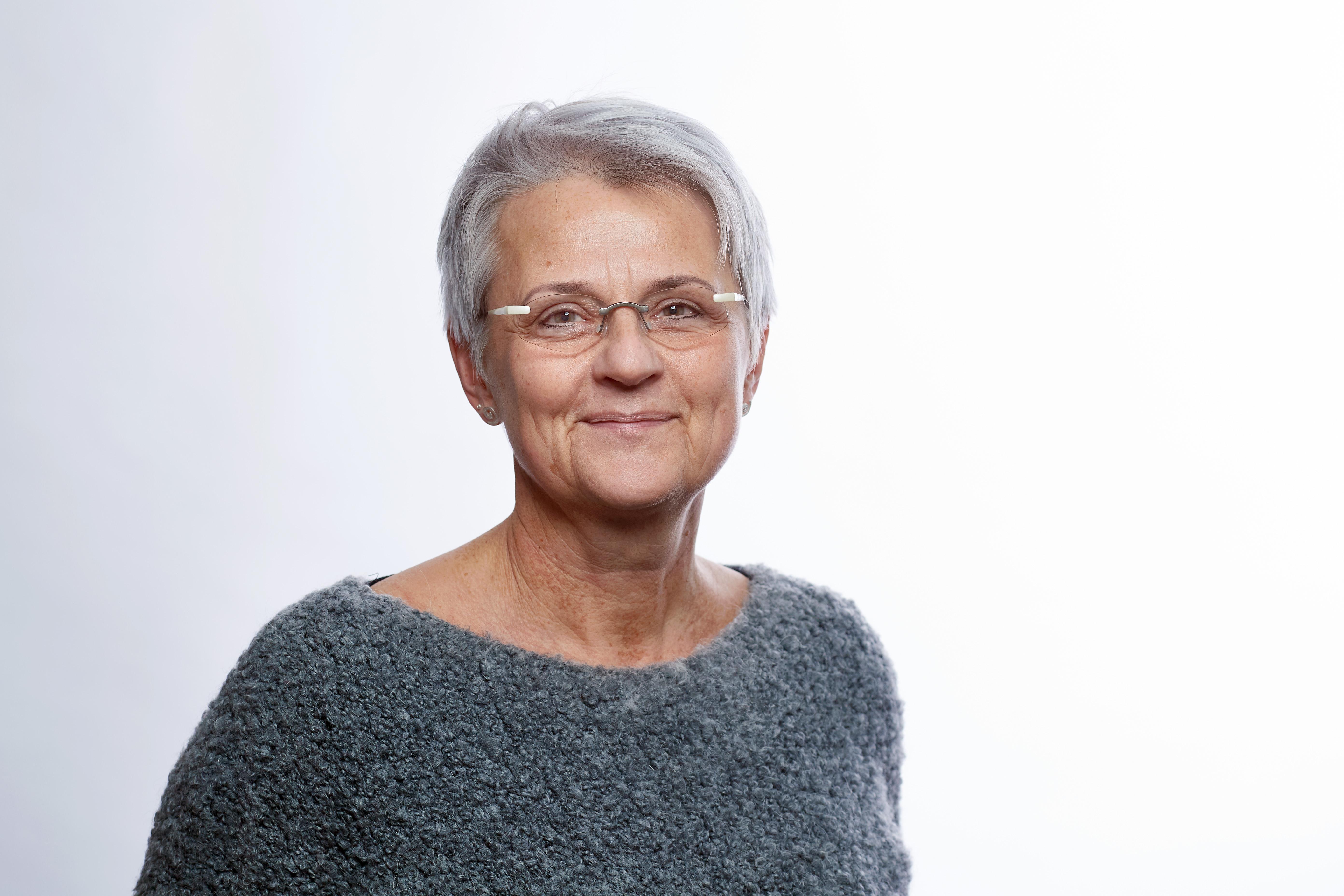 Martina Schlotzhauer
